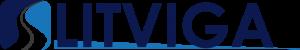 litviga_logo